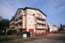 Zdjęcie 2 - Dom Wczasowy Kujawiak - Łazy