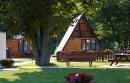 Zdjęcie 9 - Dom Wczasowy Kujawiak - Łazy
