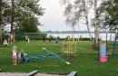 Zdjęcie 12 - Dom Wczasowy Kujawiak - Łazy
