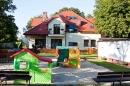 Zdjęcie 14 - Dom Wczasowy Kujawiak - Łazy