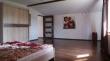 LOGO - Apartamenty U Myszki
