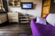 LOGO - Apartament Deja Vu - Zakopane