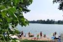 Zdjęcie 5 - WODNA DOLINA DOMKI POKOJE APARTAMENTY PRZY JEZIORZE - Przytoń koło Węgorzyna - zachodniopomorskie