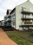 LOGO - Sikorka Apartamenty - Międzywodzie