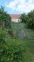 LOGO - Całoroczny dom - Biała Giżycka koło Wydmin