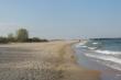 LOGO - Pole namiotowe OAZA - Gdynia