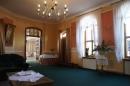 Zdjęcie 1 - Restauracja U Letochy - Radzionków