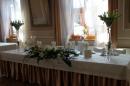 Zdjęcie 8 - Restauracja U Letochy - Radzionków
