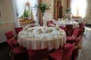 Zdjęcie 12 - Restauracja U Letochy - Radzionków