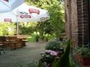 Zdjęcie 19 - Restauracja U Letochy - Radzionków