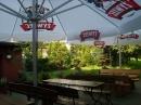 Zdjęcie 20 - Restauracja U Letochy - Radzionków