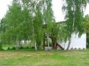 Zdjęcie 1 - Pokoje Gościnne Jolanta - Niesulice Pojezierze Łagowskie