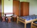 Zdjęcie 13 - Pokoje Gościnne Jolanta - Niesulice Pojezierze Łagowskie