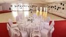 Zdjęcie 9 - Rezydencja Zalewskich - sala weselna Pruszków