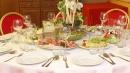 Zdjęcie 12 - Rezydencja Zalewskich - sala weselna Pruszków