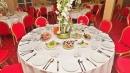 Zdjęcie 14 - Rezydencja Zalewskich - sala weselna Pruszków