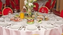 Zdjęcie 15 - Rezydencja Zalewskich - sala weselna Pruszków