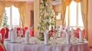 Zdjęcie 16 - Rezydencja Zalewskich - sala weselna Pruszków