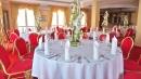 Zdjęcie 17 - Rezydencja Zalewskich - sala weselna Pruszków
