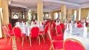 Zdjęcie 19 - Rezydencja Zalewskich - sala weselna Pruszków