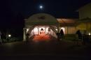 Zdjęcie 21 - Rezydencja Zalewskich - sala weselna Pruszków