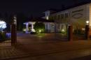 Zdjęcie 22 - Rezydencja Zalewskich - sala weselna Pruszków