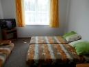 Zdjęcie 11 - Pokoje Gościnne Gołąbek - Niechorze