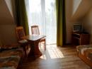 Zdjęcie 15 - Pokoje Gościnne Gołąbek - Niechorze