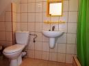 Zdjęcie 18 - Pokoje Gościnne Gołąbek - Niechorze