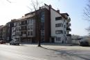 Zdjęcie 1 - USG Olsztyn - USG Romaszko