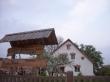 LOGO - Ośrodek Agroturystyczno-Wypoczynkowy MAYA
