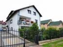 Zdjęcie 1 - Całoroczne Pokoje i apartamenty Sylwia - Darłowo