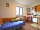Zdjęcie 2 - Całoroczne Pokoje i apartamenty Sylwia - Darłowo