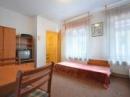 Zdjęcie 3 - Całoroczne Pokoje i apartamenty Sylwia - Darłowo