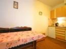 Zdjęcie 4 - Całoroczne Pokoje i apartamenty Sylwia - Darłowo