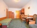 Zdjęcie 5 - Całoroczne Pokoje i apartamenty Sylwia - Darłowo