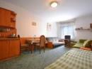 Zdjęcie 6 - Całoroczne Pokoje i apartamenty Sylwia - Darłowo