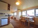 Zdjęcie 7 - Całoroczne Pokoje i apartamenty Sylwia - Darłowo