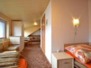 Zdjęcie 8 - Całoroczne Pokoje i apartamenty Sylwia - Darłowo