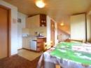 Zdjęcie 9 - Całoroczne Pokoje i apartamenty Sylwia - Darłowo