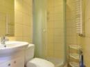 Zdjęcie 10 - Całoroczne Pokoje i apartamenty Sylwia - Darłowo