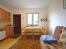 Zdjęcie 11 - Całoroczne Pokoje i apartamenty Sylwia - Darłowo