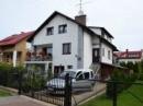 Zdjęcie 12 - Całoroczne Pokoje i apartamenty Sylwia - Darłowo