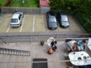 Zdjęcie 15 - Całoroczne Pokoje i apartamenty Sylwia - Darłowo
