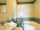 Zdjęcie 16 - Całoroczne Pokoje i apartamenty Sylwia - Darłowo