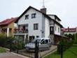 LOGO - Całoroczne Pokoje i apartamenty Sylwia - Darłowo