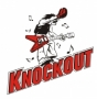 LOGO - KnockOut