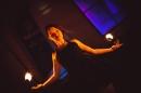 Zdjęcie 11 - Teatr Ognia Widmo