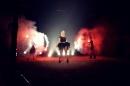 Zdjęcie 13 - Teatr Ognia Widmo