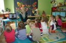 Zdjęcie 1 - Tęczowe Przedszkole TARGÓWEK